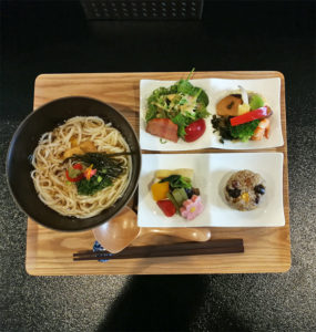 米粉麺セット