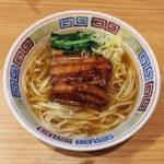 トロトロ角煮麺